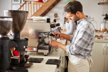 Coffee_277865672