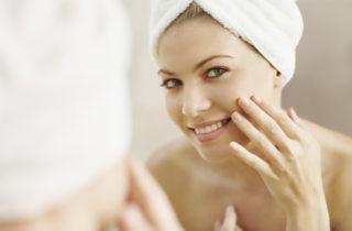 5 fall skin care tips
