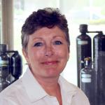 Marie Degulis, Business Development