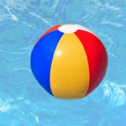Water-Quality_Chlorine