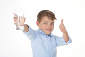 Benefits of using a Whole-House Water System