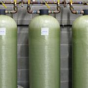 Public Water Supply Design & Installation Services