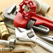 Plumbing_143093311