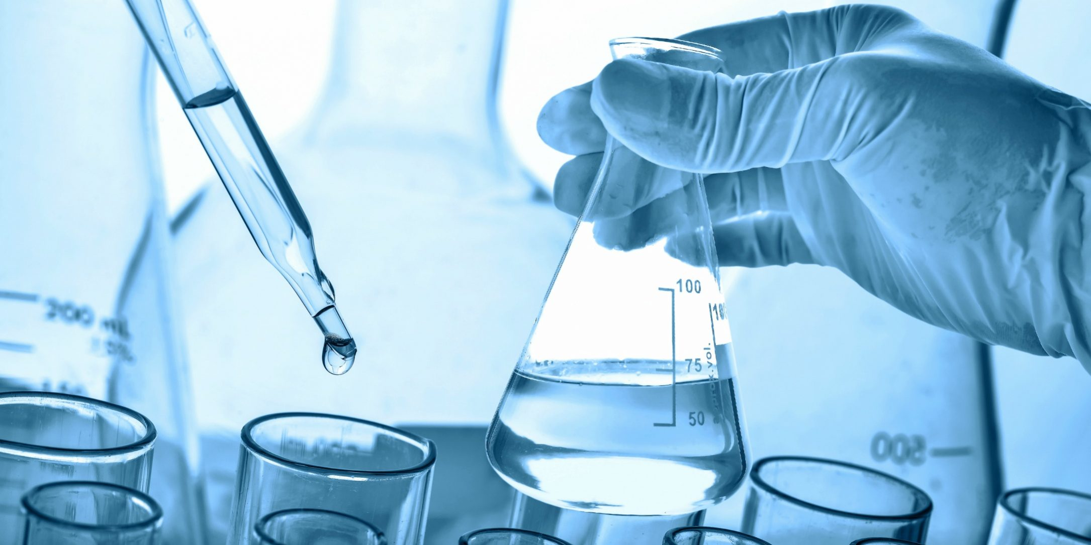 How Often Should You Test Your Drinking Water Private